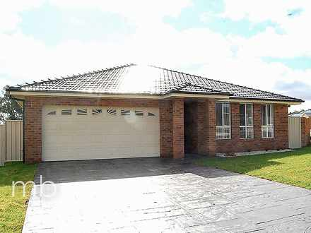 114 Diamond Drive, Orange 2800, NSW House Photo