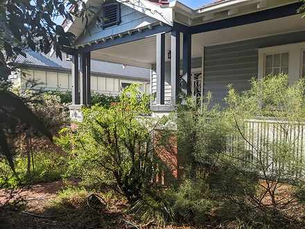 17 Mccully Street, Ascot Vale 3032, VIC House Photo
