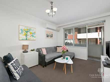 5/44 The Avenue, Balaclava 3183, VIC Apartment Photo