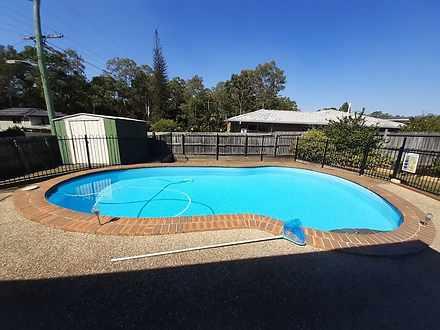 6 Malvern Road, Albany Creek 4035, QLD House Photo
