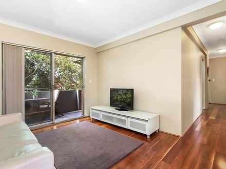 3/90 Melody Street, Coogee 2034, NSW Apartment Photo