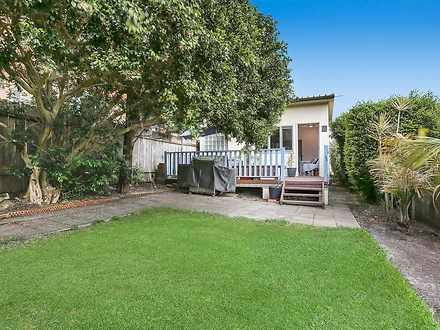 8 Lancaster Road, Dover Heights 2030, NSW House Photo