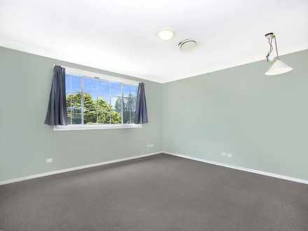 3/3 Fig Tree Street, Lane Cove 2066, NSW Apartment Photo