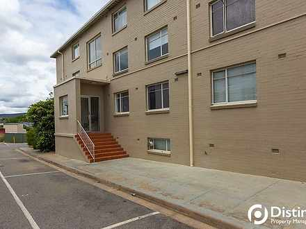 9/10 Stornaway Road, Queanbeyan 2620, NSW Apartment Photo