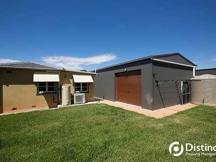 12A Waterloo Street, Queanbeyan 2620, NSW House Photo