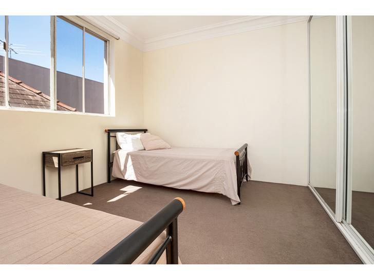1/177 Old South Head Road, Bondi Junction 2022, NSW Duplex_semi Photo