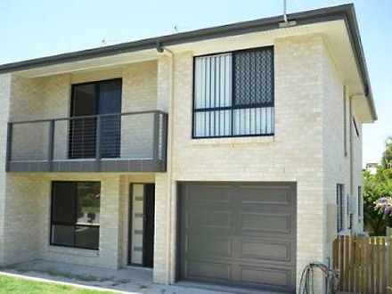 13A Walsh Street, South Gladstone 4680, QLD Townhouse Photo