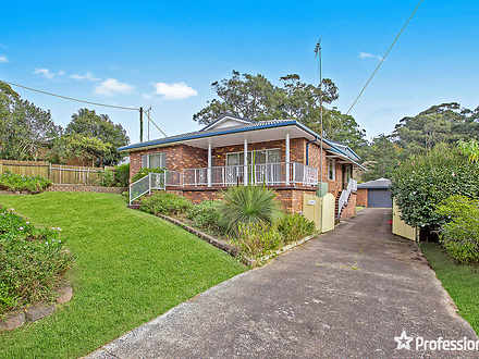 55 Springfield Road, Springfield 2250, NSW House Photo