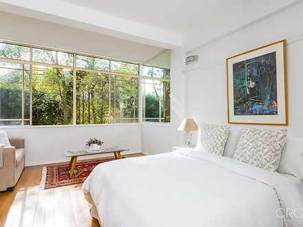 13/122 Milson Road, Cremorne Point 2090, NSW Studio Photo