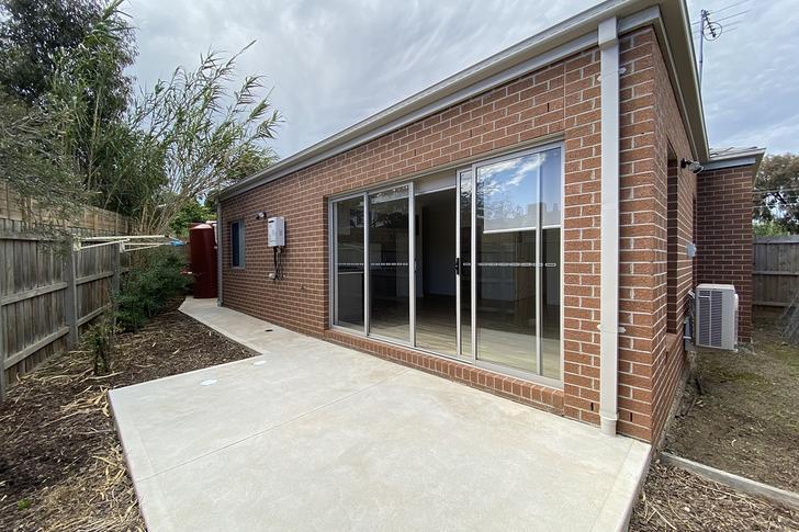 3/71-73 Newlands Road, Coburg North 3058, VIC Unit Photo