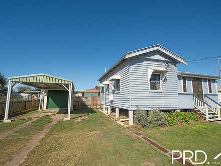 60 Water Street, Walkervale 4670, QLD House Photo