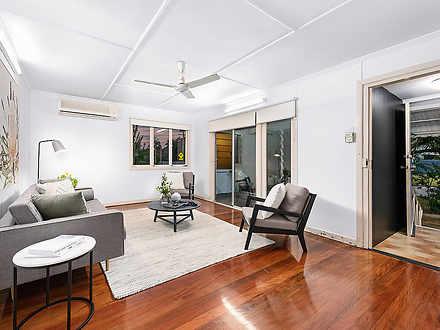 26 Stebbing Street, Aspley 4034, QLD House Photo