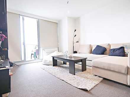 606/53 Batman Street, West Melbourne 3003, VIC Apartment Photo