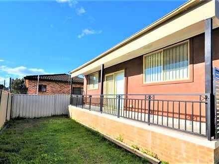 54 Hood Street, Yagoona 2199, NSW House Photo