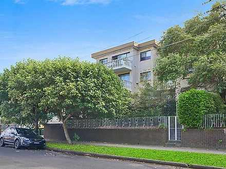 79 Bream Street, Coogee 2034, NSW Apartment Photo