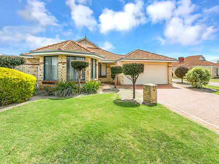 9 Audley Place, Canning Vale 6155, WA House Photo