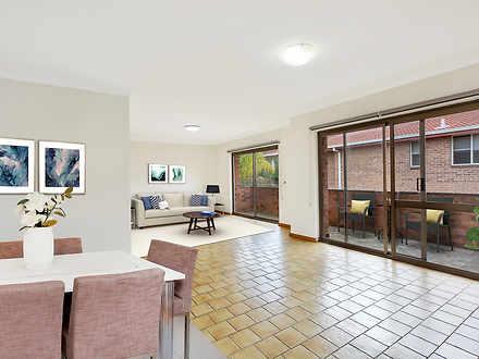 5/39 Onslow Street, Rose Bay 2029, NSW Apartment Photo