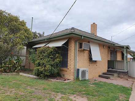 44 Sheehan Crescent, Shepparton 3630, VIC House Photo