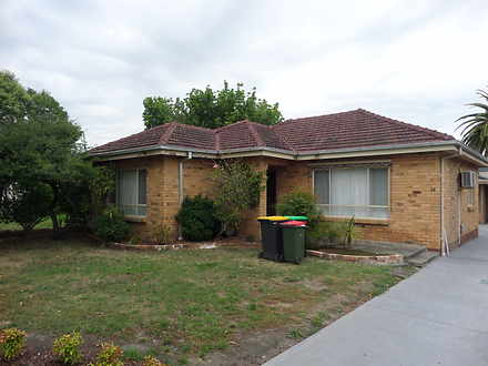 1/34 Edinburgh Street, Bentleigh East 3165, VIC House Photo