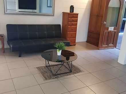 6A/161-163 Grafton Street, Cairns City 4870, QLD Apartment Photo
