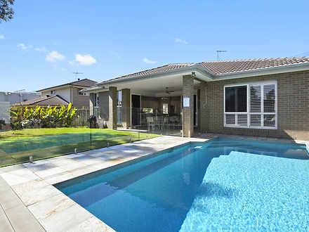 31 Alt Crescent, Davidson 2085, NSW House Photo