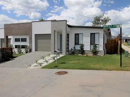 1 Hurley Lane, Ripley 4306, QLD House Photo