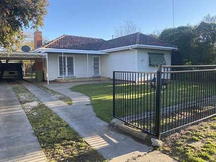 453 Logan Road, North Albury 2640, NSW House Photo