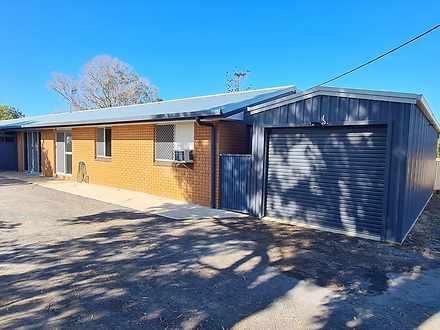 1/61 Mt Perry Road, Bundaberg North 4670, QLD House Photo