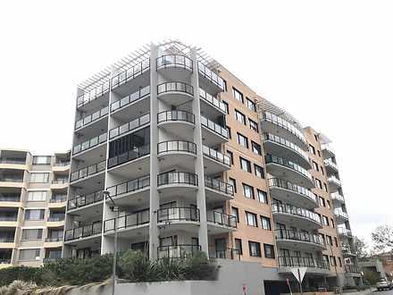 606/89-91 Boyce Road, Maroubra 2035, NSW Unit Photo