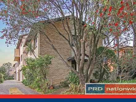 2/36 Letitia Street, Oatley 2223, NSW Townhouse Photo