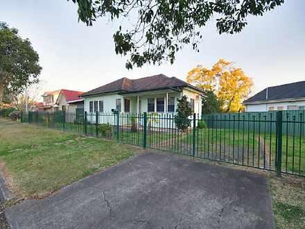 16 Gordon Street, St Marys 2760, NSW House Photo