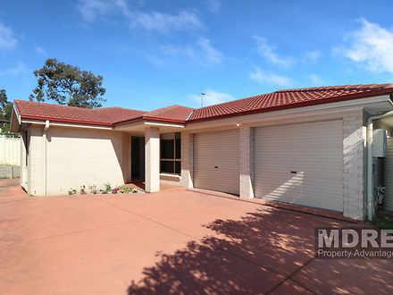 100 Woodstock Street, Mayfield 2304, NSW House Photo