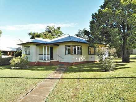 17 Bridge Street, Mount Lofty 4350, QLD House Photo