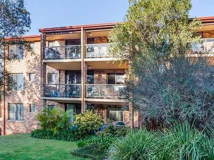 10/60 Auburn Street, Sutherland 2232, NSW Apartment Photo