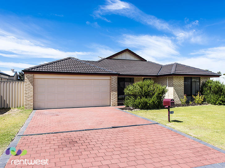 27 Ostling Avenue, Bertram 6167, WA House Photo