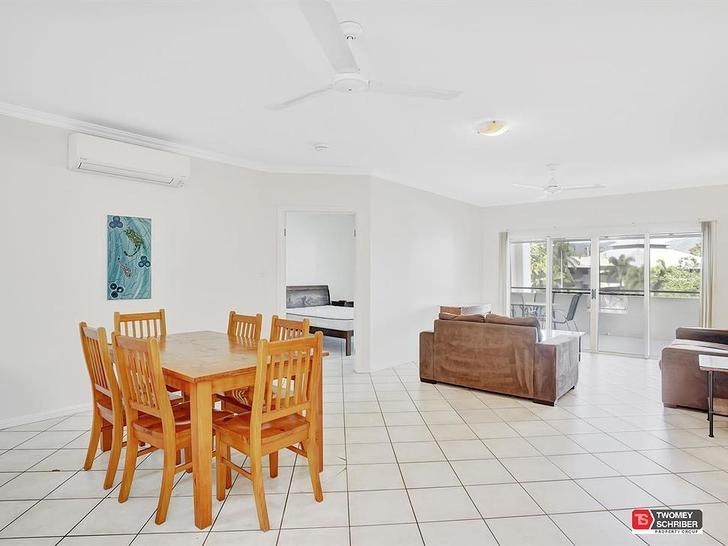 15/304 Lake Street, Cairns North 4870, QLD Apartment Photo