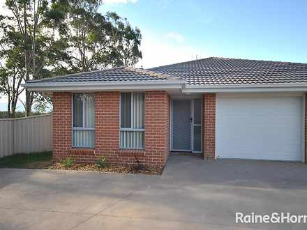 42 Riveroak Road, Worrigee 2540, NSW House Photo