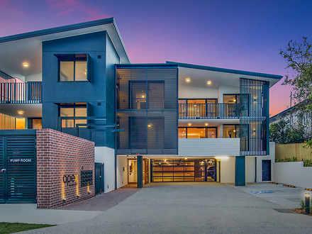 402/40 Donaldson Street, Greenslopes 4120, QLD Apartment Photo