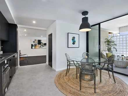26/446 Pacific Highway, Lane Cove 2066, NSW Apartment Photo