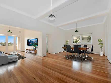 7/1 Edward Street, Bondi Beach 2026, NSW Apartment Photo