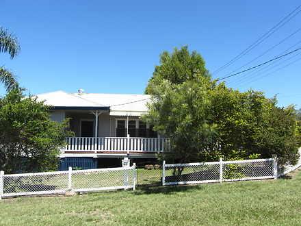 43 Arthur Street, Kingaroy 4610, QLD House Photo