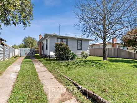 57 Primrose Street, Wendouree 3355, VIC House Photo