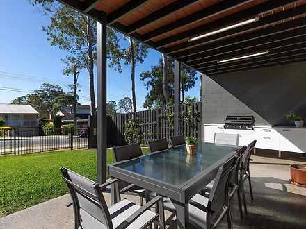 39 Kersley Road, Kenmore 4069, QLD House Photo