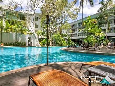 Palm Cove 4879, QLD Apartment Photo