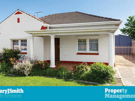 60 Dingera Avenue, North Plympton 5037, SA House Photo
