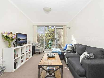 28 Gordon Street, Rozelle 2039, NSW Apartment Photo