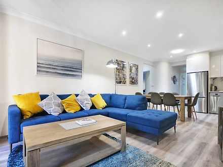 22/29-31 Simpson Street, Bondi Beach 2026, NSW Apartment Photo