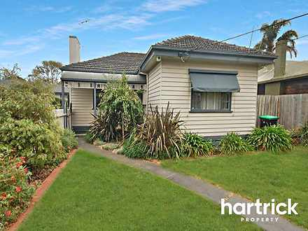 29 Luntar Road, Oakleigh South 3167, VIC House Photo