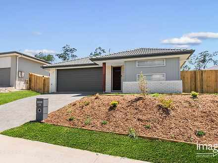 24 Soho Drive, Deebing Heights 4306, QLD House Photo