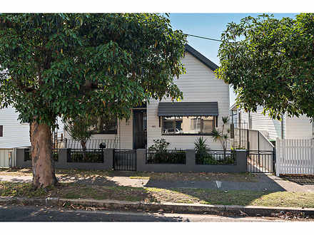 43 Emerald Street, Hamilton North 2292, NSW House Photo